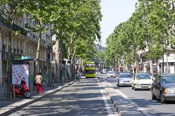 draguer-a-paris-boulevard-saint-germain