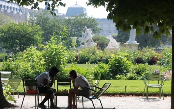 draguer-a-paris-jardin-des-tuileries