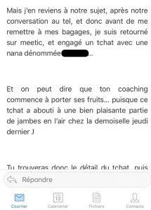temoignage-coaching-seduction-meetic