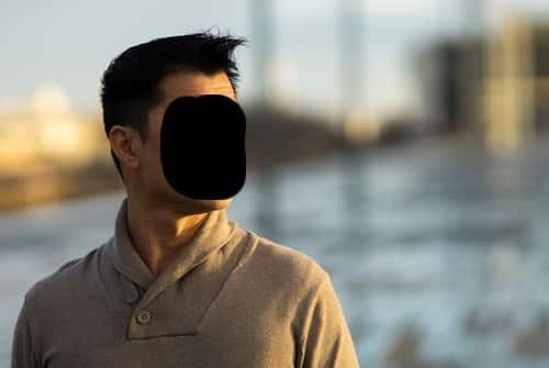 Shooting-photo-tinder-coaching-seduction-sunset-2