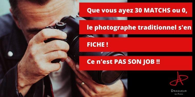 photographe-paris-site-rencontre