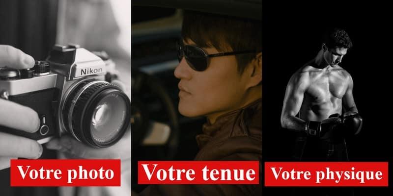 shooting photo paris site de rencontre 10