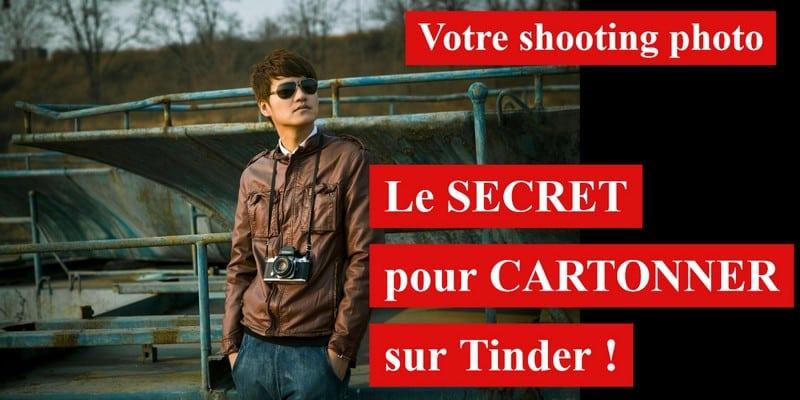 shooting photo paris site de rencontre 2