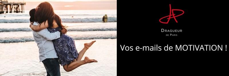email-motivation-seduction-drague-2