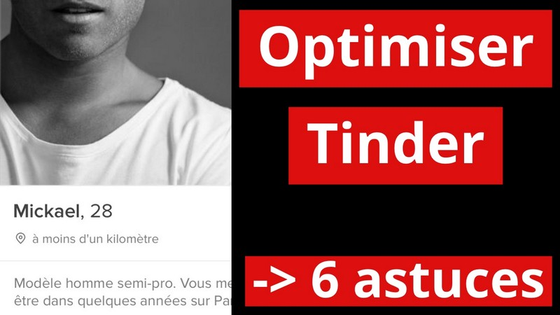 optimiser-profil-tinder