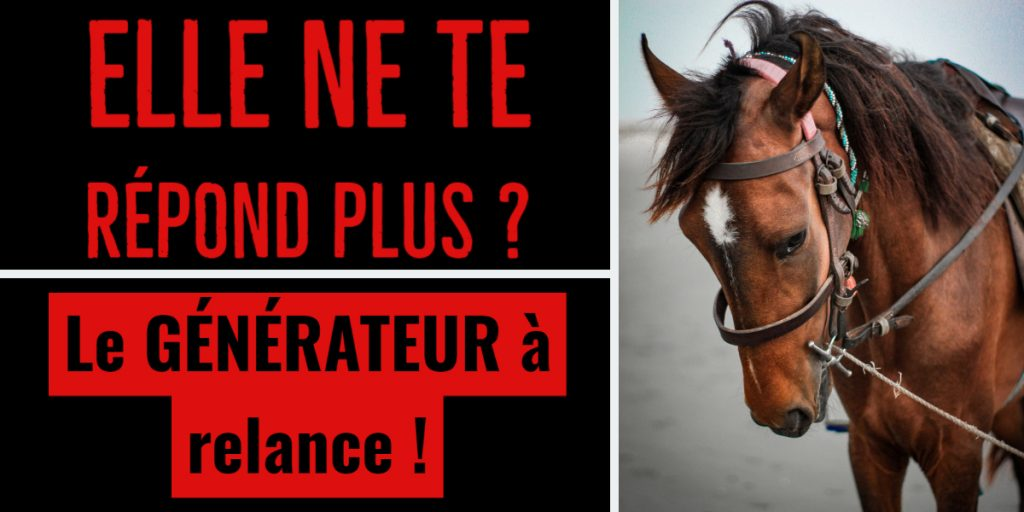 generateur-relance-SMS
