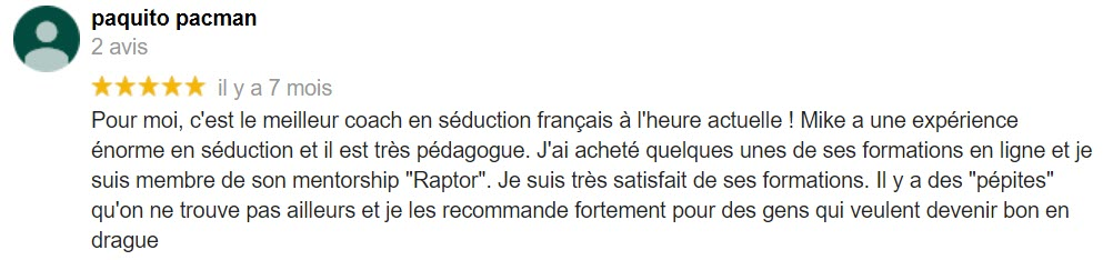 avis-dragueurdeparis-coach-seduction-paris-13