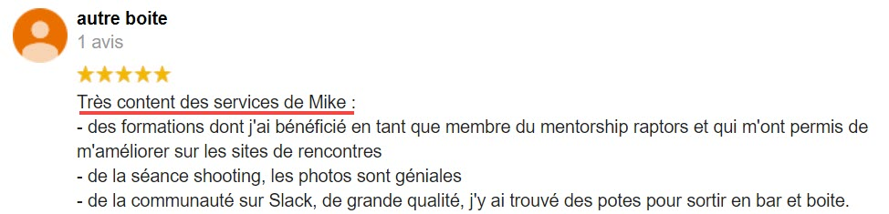 avis-dragueurdeparis-coach-seduction-paris-16