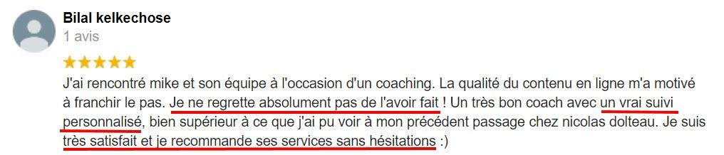 avis-dragueurdeparis-coach-seduction-paris-28