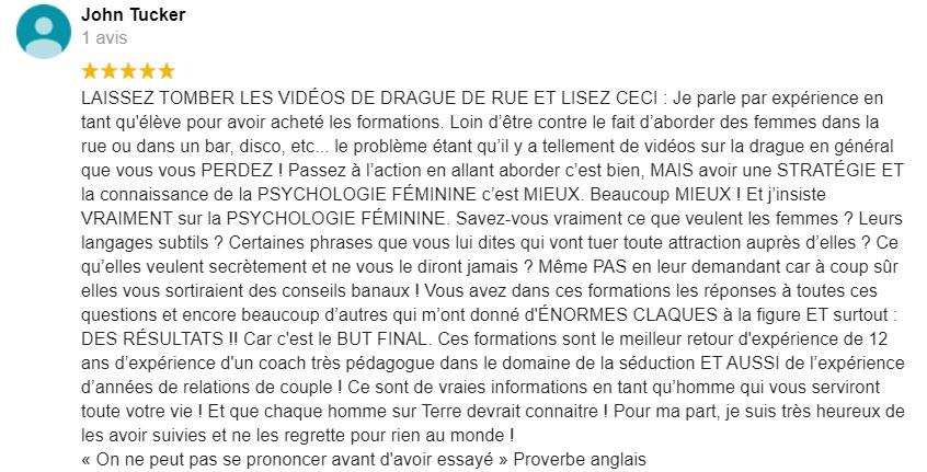 avis-dragueurdeparis-coach-seduction-paris-8