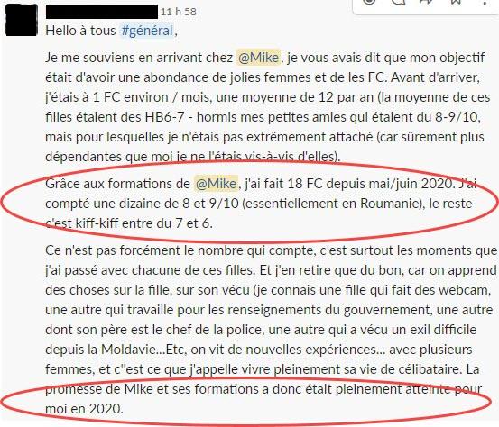 avis-forum-seudction-paris