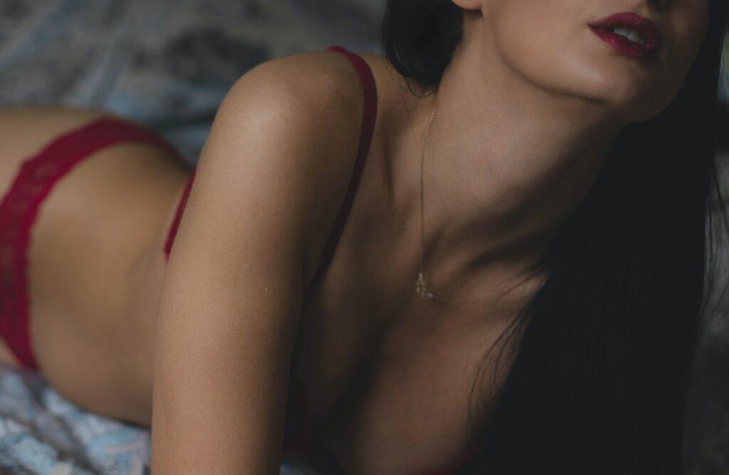 plaisir-féminin