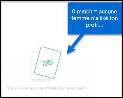0-match-tinder