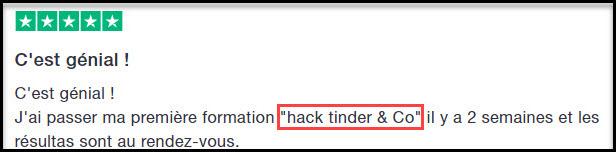 temoignage-tripadvisor-hack-tinder-3