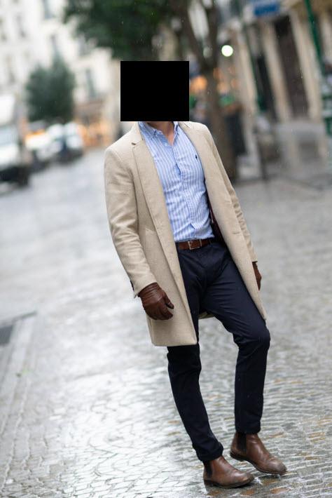 relooking-paris-pour-homme
