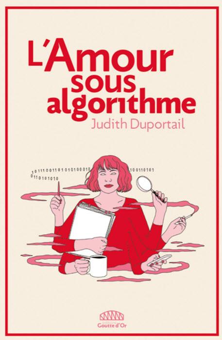 amour-sous-algorithme-tinder