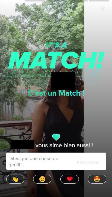its-a-match-3