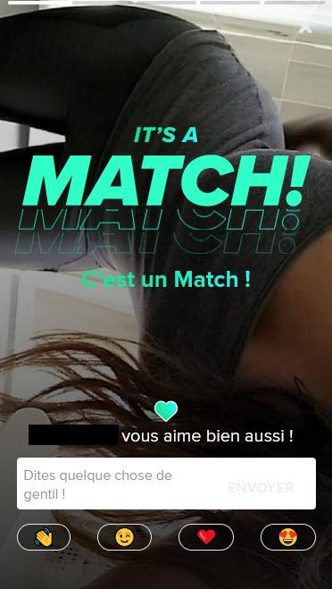 its-a-match-5