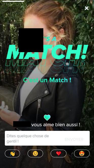 its-a-match-hack-tinder-1
