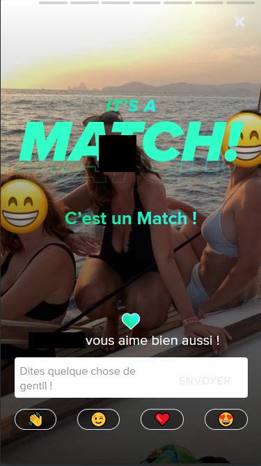 its-a-match-hack-tinder-4