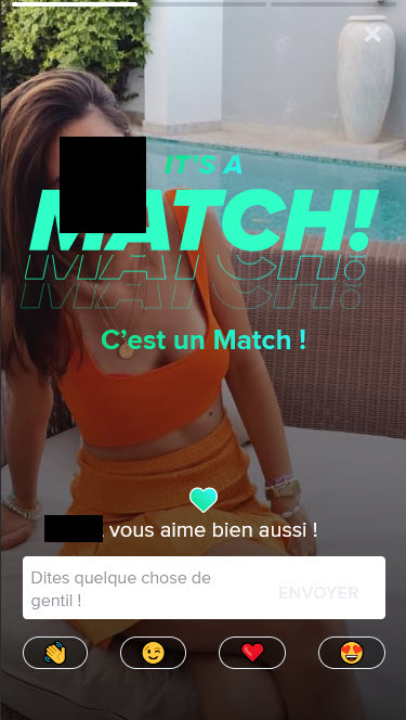 its-a-match-hack-tinder-6