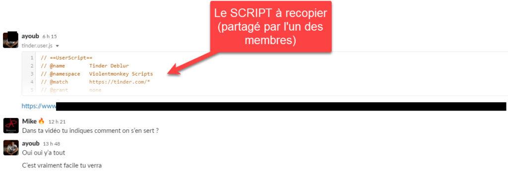 script-tinder-hacking